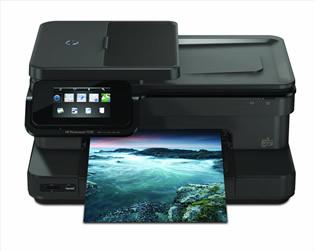 deland printer repair
