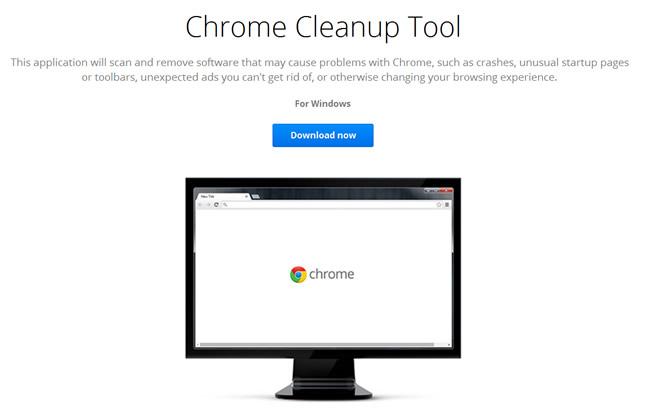 chrome-clean-up-tool-computer-repair-deland-fl